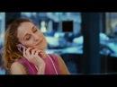 Секс в большом городе (2008) трейлер