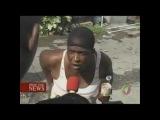 What Are Deading (Refix Video) - Dj Powa.wmv