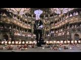 Farinelli - Il Castrato full version-english-subtitles