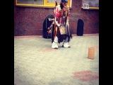 svetlana_lana23 video