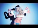 Jena Sims - Crazy As I May