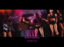 We are the Party by The Ex Girlfriends featuring Lupe Fuentes OFFICIAL VIDEO