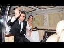 Necati Şaşmaz Nagehan Kaşıkçı 12 12 2012