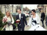 wedding igor&katya