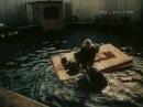 Люди и дельфины (1983) 3-я серия из 4-х.
