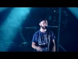 Woodkid - Wasteland (Live at Paradiso, Amsterdam, May 14th 2012) HQ