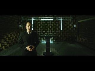Elektron Films : Machinedrum SPS-1 (1/3, 한글자막)