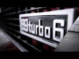 Добро пожаловать ко мне в кабину новый видеообзор грузовика Volvo F89.