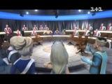 Сказочная Русь 2 сезон 2 серия (9 серия) (29.03.2013)