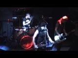 Ракеты из России  Rockets from Russia - I Wanna Be Sedated (Ramones cover)