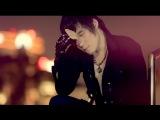 [Official MV HD] Phải Cố Quên Đi Người Ta - Khánh Phương (HOT SONG 2012)