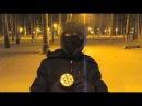 Полезные Обзоры - Обзор №7(Обор фонариков) 2013г.mpg