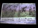 Г Левинтон О некоторых живописных подтекстах Мандельштама или Чурленис и русская постсимволистская поэзия