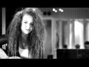 "One Direction ""Little Things"" - Official Cover Music Video by Clara Andén"