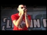 Linkin Park - Faint - Rock am Ring 2004 [HD]