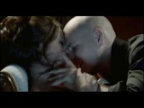 Don Omar feat Pitbull, Natty Natasha - tus movimientos [remix dance 2013]
