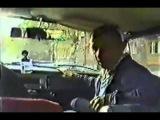 11 ХХХ Новые источники энергии Бакаев Александр Григорьевич 32 8 Мб