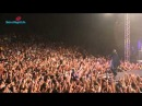 Akon @ La Marina JK Dbayeh
