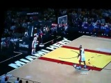 NBA 2K13 Demo (PS3)Kevin Durant the Shield