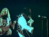Love - Doggone (1970)