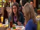 Теория Большого Взрыва  The Big Bang Theory  6 сезон 13 серия