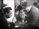 БЕРЕГИСЬ АВТОМОБИЛЯ    BEREGIS AVTOMOBILYA 1966 7 9