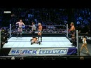 ▌WE ▌WWE Friday Night SmackDown 25.11.2011 Full Show (HQ)★