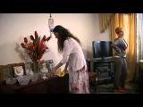 Heyat varsa    Axsayan ayaq film, 2012