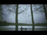 Солнце Лауры - Вперед и с песней