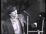 Wayne Fontana &amp The Mindbenders - Game Of Love