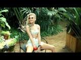 — Мария Ивакова / Estet-TV с Валери #173. Путешествие в джунгли Бразилии.
