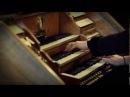 J.S.Bach ''Süßer Trost, mein Jesus kömmt'' BWV151 E.Lissitsyna M.Novikov