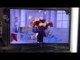 Новые телевизоры 3D, для просмотра очки не нужны