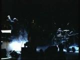 Laibach Krvava gruda - plodna zemlja (Bloody Ground - Fertile Soil)