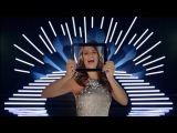 Lea Michele - HP Touchpad (TV Ad)