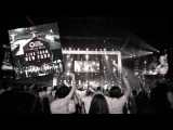 Jesus Culture - Alleluia (Live from New York 2012)[ft. Chris Quilala]