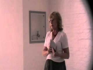 Гипертония,розовый лишай,тромбофлебит.flv   http://www.youtube.com/watch?v=fuNEZFSbj_Y