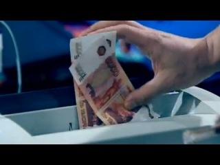 Главный медик МВД РФ не успел спустить в унитаз 2,5 млн http://www.youtube.com/watch?v=lwWcG1ub2vc