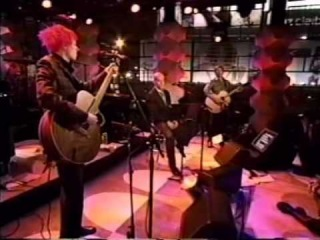 R.E.M // MTV Unplugged (Full Show) (5/21/2001)