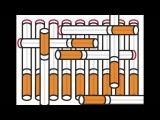 Telonius - Out (Ramon Tapia Remix) (OFFICIAL VIDEO)