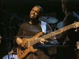 Gerald Veasley - bass solo (1998)