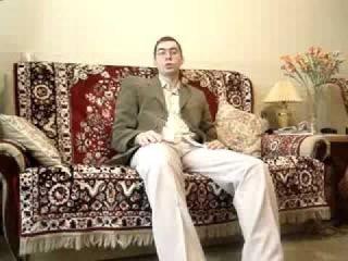 Александр Фоломкин - А я в Пиджаке