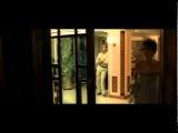 Patricia Kaas Liberamente tratto dal film 'Y Ahora Damas Y Caballeros'
