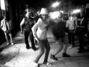 ZeroTv : Episode 3 - Ground Zero, ChekkaZz, WhiteOutGang Trensetterz New Dances 2012