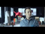 Mustafa Ceceli - Aman (Yeni Klip) 2013