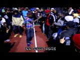 TRIBE vs TS/LEADERS at DA WAR ZONE ( WALA CAM ) NOV 4th NEXT