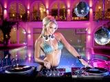 Dj Dream - International Mix 2012