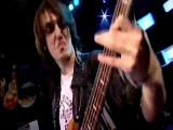 SIN band Tuzla - Seal Crazy (Cover) Rat Bendova 2009.mp4