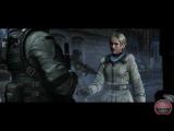 Обзор Resident Evil 6 - Безумие! Вирусы! Зомби! - Антон Логвинов