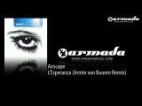 Airscape - L'Esperanza (Armin van Buuren Remix)